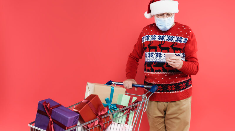 4 Ways You Can Deal with Diabetes This Yuletide