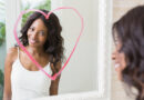 The Importance of Loving Yourself This Valentine's Day and Everyday